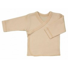 Ekologiškos medvilnės marškinėliai Lorita 8