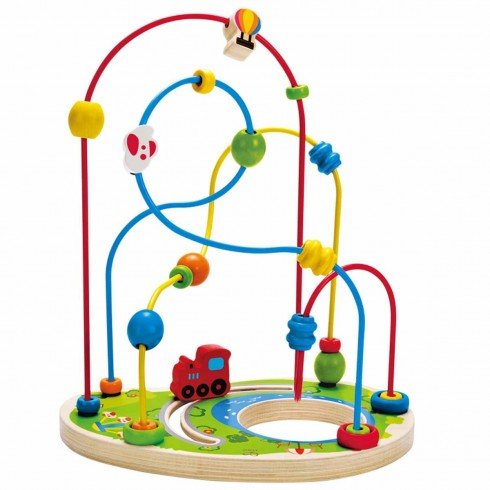 HAPE lavinamasis žaislas, E1811