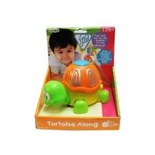 """Žaislas """"Vėžlys"""" 12mėn+ art. 2445"""