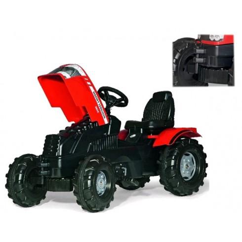 Rolly Toys Traktor Farmtrac MF 8650