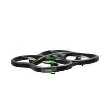 Observer AHP dronas su kamera ir kompasu