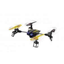 Q-drohne AHP+ dronas su kompasu ir kamera