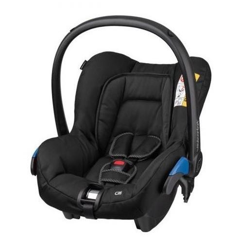Automobilinė saugos kėdutė Maxi Cosi Citi 0-13kg