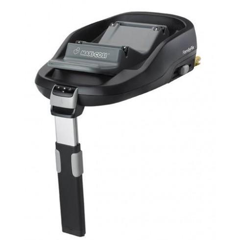 Automobilinės saugos kėdutės padas Maxi Cosi FamilyFix